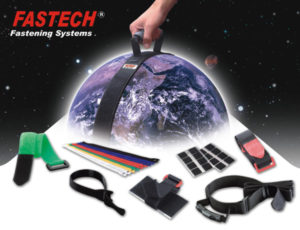 FASTECH_World_Retail_FT