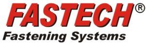 fastech-logo